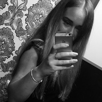Лика Александрова