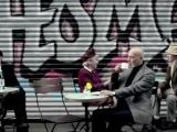 LeAnn Rimes - Everybody's Someone (lyrics)