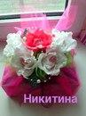 Евгения Никитина фото #46
