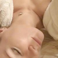 Елена Евстафьева