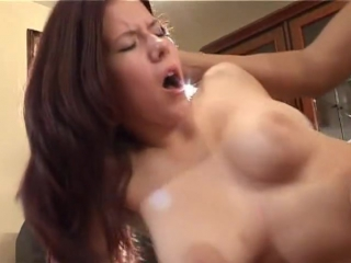 Free black and white sex videos