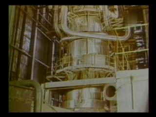 Великие тайны и мифы XX века. 22. Тайна Чернобыля / The Chernobyl Mystery