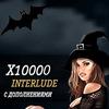 Monster-Souls.net X10000 Interlude 20-00