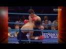 Juan Cabrera vs Juan Marquez_20.06.1998__Rocky Marciano vs Roland Lastarza_24.09.1953__Joe Calzaghe vs Omar Sheika_12.08.2000__N