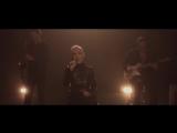 Marie Fredriksson - Alone Again