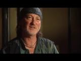 История классического рока. Classic Albums Deep Purple - Machine Head