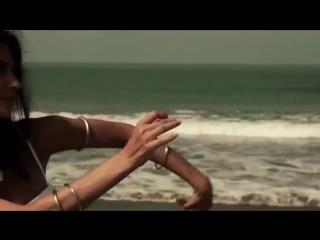 Танец Мандала с Майей и Танит