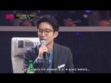 K-рор Stаr 6 170312 Episode 31-32 English Subtitles