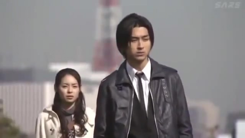 Hana Yori Dango Return Episode 7