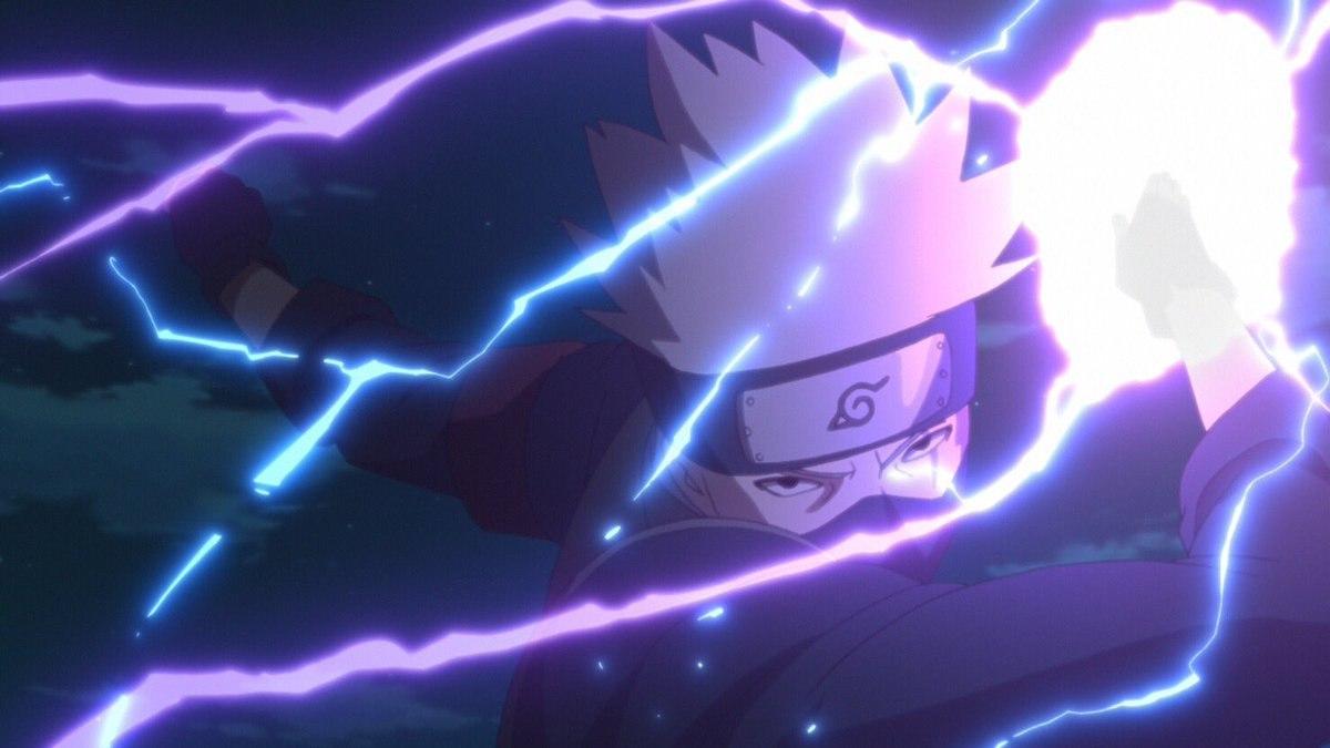 Boruto: Naruto Next Generations - 13, Боруто: Новое поколение Наруто 13, Боруто, аниме Боруто, 13 серия, озвучка, субтитры, скачать
