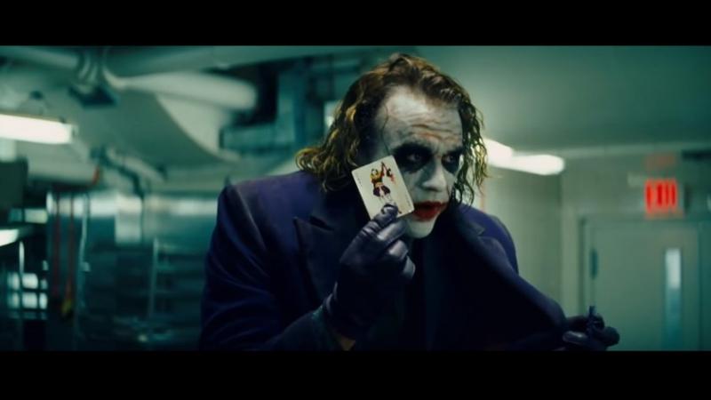 Я – Хит Леджер / I Am Heath Ledger (2017) BDRip 720p [vk.com/Feokino]