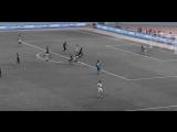 Шикарный проход Дембеле | PR | vk.com/nice_football