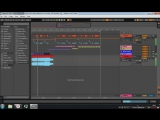 Valentino Khan - Deep Down Low (Virtual Riot Edit) (MikeVersus x ender_Fox remake)