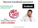 Just call now @ 1-877-776-6261 for How to Reset Facebook Password  in 24/7 days