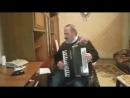 Galust Khosrovyan -Ax tuns tuns