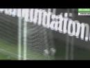 Украина – Косово 3-0 ЧМ КВАЛИФИКАЦИЯ (09.10.2016) Обзор матча