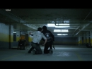 Морпех 5: Поле битвы  The Marine 5: Battleground (2017) HD 720p