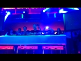 Ben Gold – Im In A State Of Trance( 7.10 Ben Gold @ UA Trance Family B-Day Forsage )