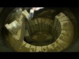Печь банная с закрытой каменкой в кирпичной облицовке
