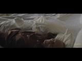 Шевалье (2015) HD