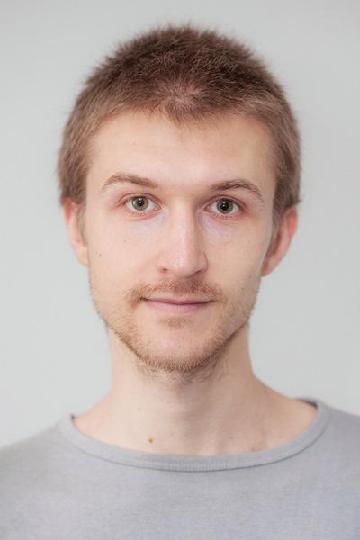 Ярослав Никитенко