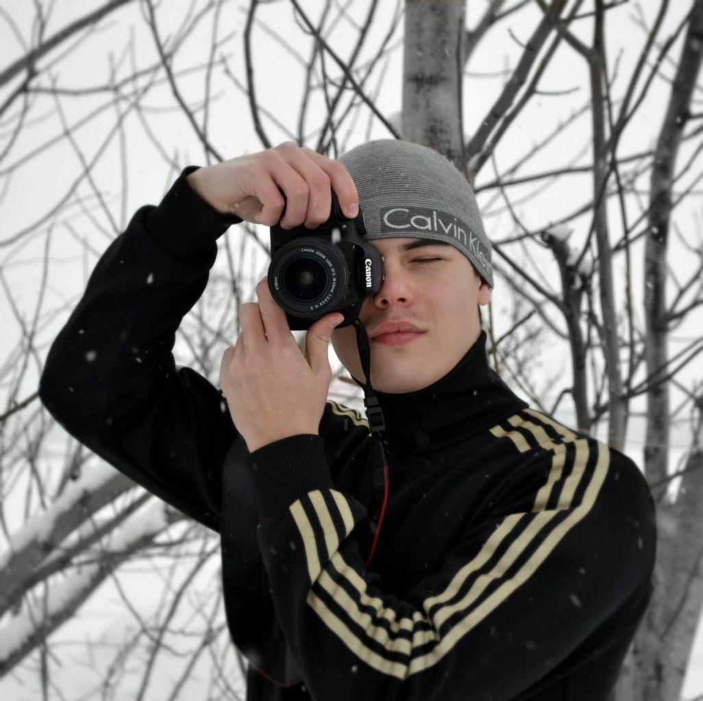 Марк Захаров, Краснодар - фото №9