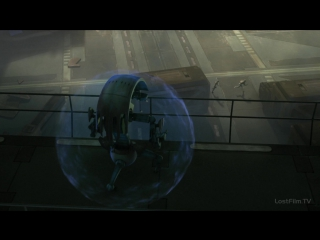 Star.Wars.Rebels.S03E05.1080p.rus.LostFilm.TV