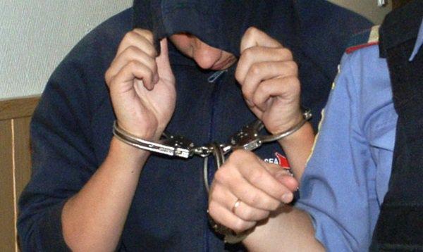 Жителя Краснодара осудили за разбой в станице Исправной