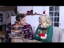 Avsluttet Carolines jul luke 9 Vinn et polaroidkamera og gjett hvilken film vi vil frem til