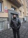 Алексей Дубровин фото #20