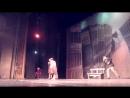 2012/ 27 февраля / спектакль За двумя зайцами