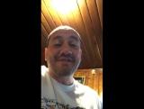 Nick Wiz - Excavation Hip-Hop in the Cellar - E-MU SP1200 + AKAI S950 - 001