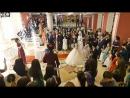 Азамат Зурьяна - День 2 Свадьба в Нальчике