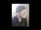 Dimetry-way - Goodbye (Glenn Morrison cover)