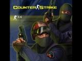 Counter Strike and Unreal Tournament MiscStats Sound- Headshot,Godlike