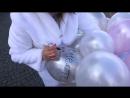 С юбилеем подарок на юбилей видеооператор видеограф сюрприз видео видеосъемка танцы танец спб клип банкетный ролик