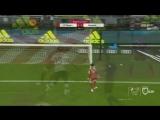 Бавария 0:2 Ливерпуль Салах 34'