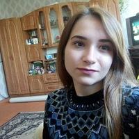 Аня Майба