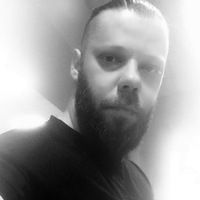 Аватар Александра Белоцерковского