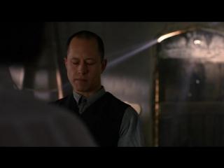 Багряное поле.S01E03.