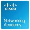 Ярославская Академия Cisco