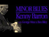 Kenny Barron - Beautiful Love
