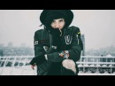 Denis Stoff Starboy The Weeknd cover