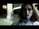 Alex Gilmore x Homeboy - Снова занята [Новые Клипы 2016]
