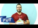 Gian Wolverine (Futsal)