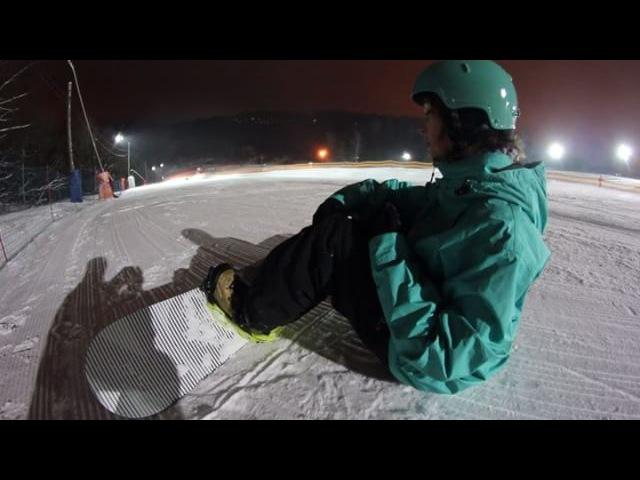 Cream_brule video