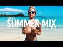 Best Summer Mix 2017 (Kygo, Martin Garrix, Ed Sheeran, Stoto)