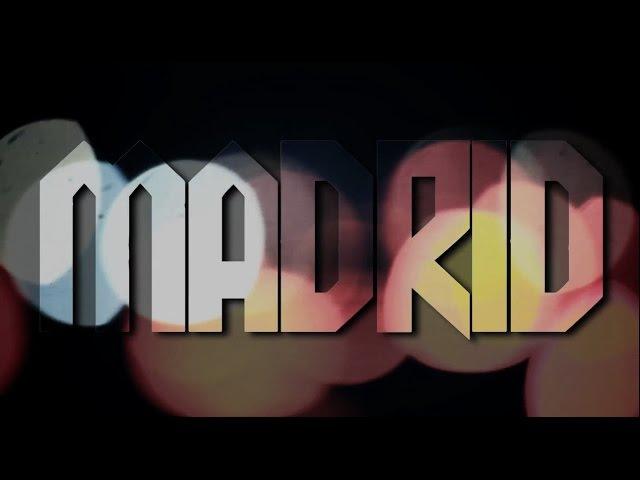 Madrid NON SERVIUM - Videoclip Oficial