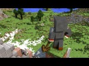 LAST TASK 2.1 Эпизод 3 Башенная ферма пшеницы!