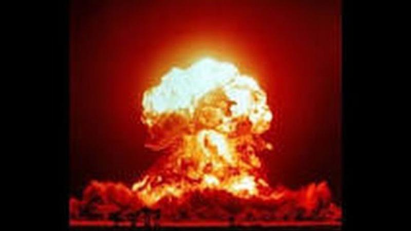 Папа всех бомб АВБПМ Россия